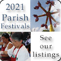 Parish Festival Listings