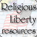 Fortnight for Freedom / Religious Liberty